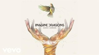 Скачать Imagine Dragons The Unknown Audio