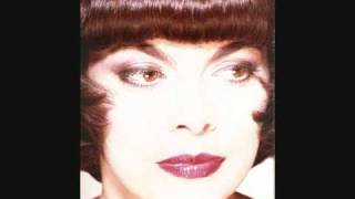 Mireille Mathieu video tribute to' Manana'
