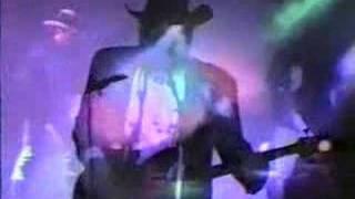 Tres Hombres Toronto - ZZ Top Cover