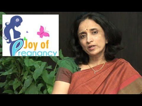 joy-of-pregnancy-  -a-food-guide-for-pregnant-women-  -by-dr.-p.-janaki-srinath