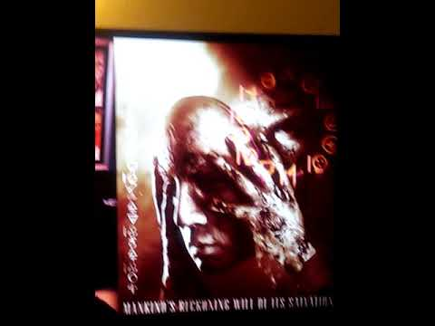 New zombies promotional material released