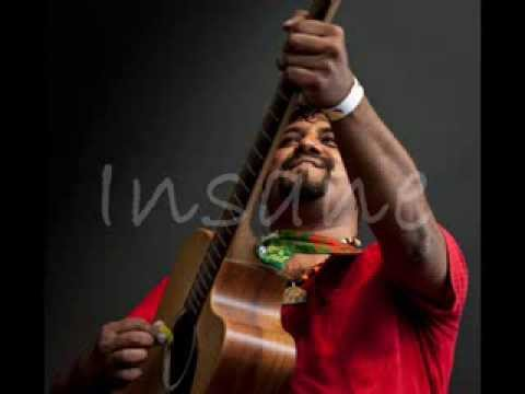 Mix - Lokada Kaalaji(Lyrics)-Raghu Dixit