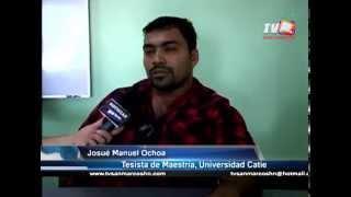 Avance Noticioso San Marcos Tv_06 Mayo 2014_edición 1
