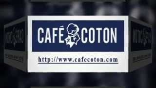 Boxer Shorts -- Cafecoton -- Buy Boxer Shorts On Cafecoton.com