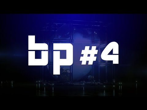 Basspug - PugPod Episode 4 [Tryple Guest Mix]