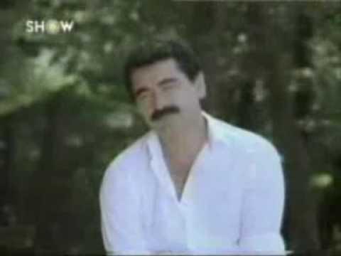 Ibrahim Tatlises - Dönmüyor Geri