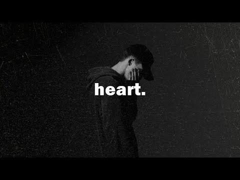 Free NF Type Beat – ''Heart''   Sad Emotional Rap Instrumental 2020