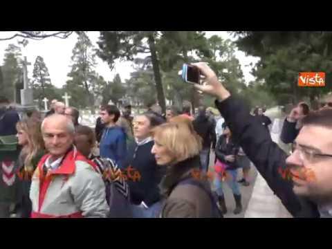 25 Aprile, tensioni a Milano tra antifascisti e militanti di destra