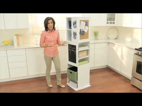 Home Storage Ideas Captivating Easy Ways To Organize  Home Storage Ideas  Solutions  Youtube Review