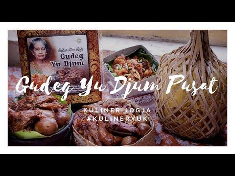 gudeg-yu-djum-pusat---kuliner-jogja-#kulineryuk