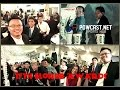 Powcast Vlog: 17th Elorde Awards