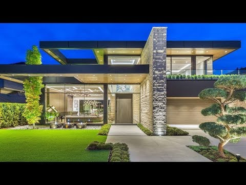6 Great Modern Homes | WATCH NOW !