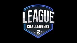 game.tv Challengers League Final - Day3(07.28) | 배틀그라운드 모바일 …