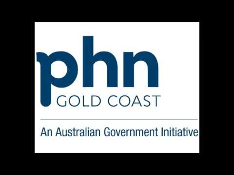 Gold Coast Primary Health Network radio jingle for HPV (Year 7 & 8 mix)