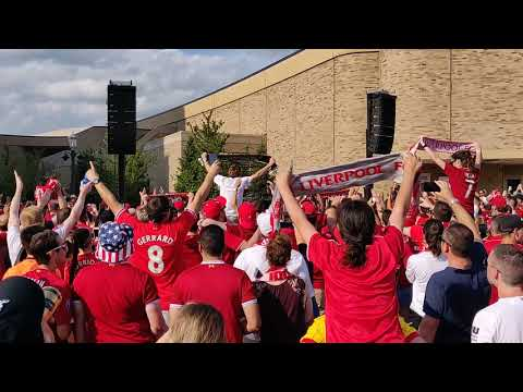 How To Watch The Premier League In The Us
