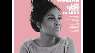 Peace From God - CeCe Winans