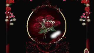Pashto nice song (musafara yara)