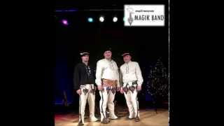 █▬█ █ ▀█▀ Magik Band - Hej, Hej góralu