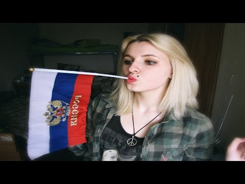 RUSSIAN EXPRESSIONS YOU NEED TO KNOW if you learn russian of course watchitwatchit