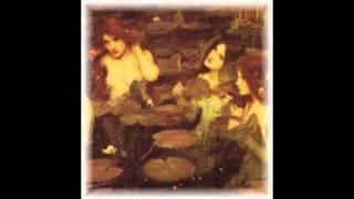 """E. Grieg-Morceaux Lyriques Op.12"""" Danse des Sylphes"""""""