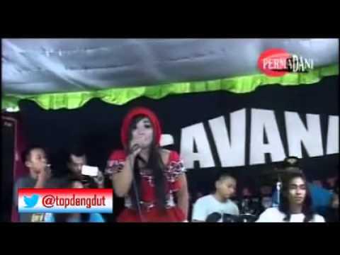 Bidadari Kesleo - Savana Dangdut Reggae 2015 Terbaru