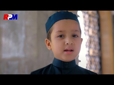 Muhammad Hadi Assegaf Do A Khotmul Qur An Official Music Video
