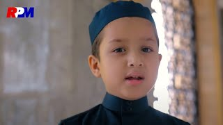 Muhammad Hadi Assegaf - Do'a Khotmul Qur'an (Official Music Video)
