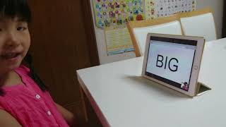 Global Step Academy Online Preschool