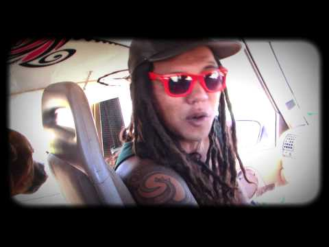 Haumoana Sound System Official music vid.