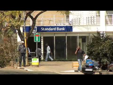 Reserve Bank's African Bank rescue plan still fresh in investors' mind