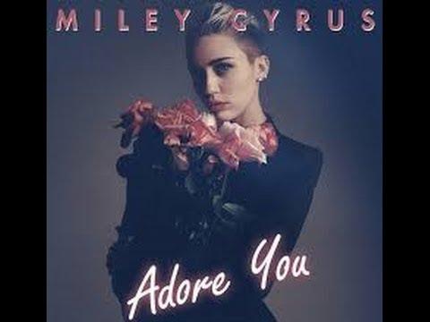 Miley Cyrus  We Cant Stop Lyrics  AZLyricscom