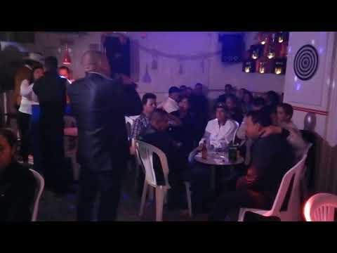 Dulce Pecado-Jessi Uribe (cover Mauricio Gomez)