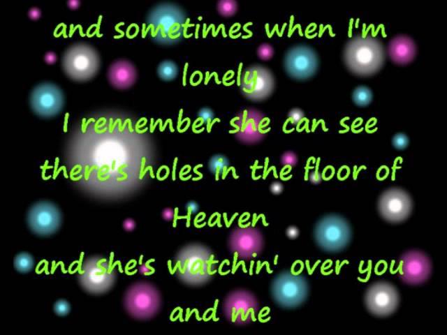 Steve Wariner Lyrics Chords - Chordify
