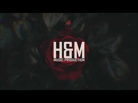 SAZ TRAP BEAT | Turkish Bağlama Trap Remix | ►Gül◄ Produced By. HM Music