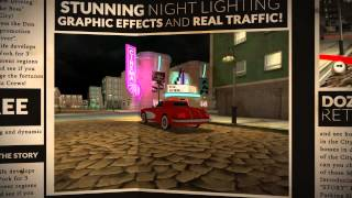 3D Mafia Driver Parking Simulator by Play With Games on iTunes