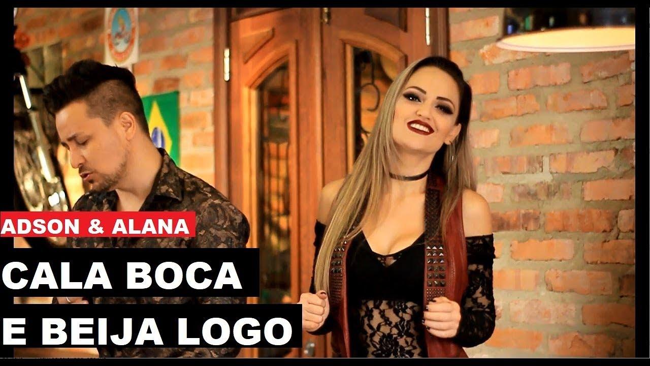 REMIX - MUSICA VIDA - ADSON ALANA LOUCA BAIXAR E