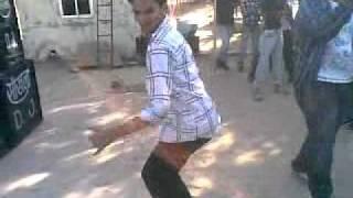 Best murga dance