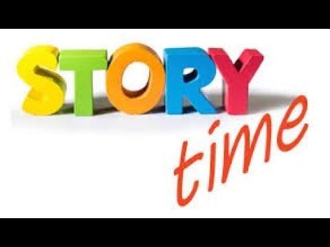 Story time w/ James #45: my karate days