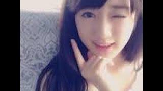 乃木坂46樋口日奈が「BOMBER-E」P-ナイトで江野沢愛美、X21小澤奈々花と...