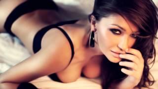 Пающие Трусы - Интим Не Предлагать ( Без Цензуры ) HD