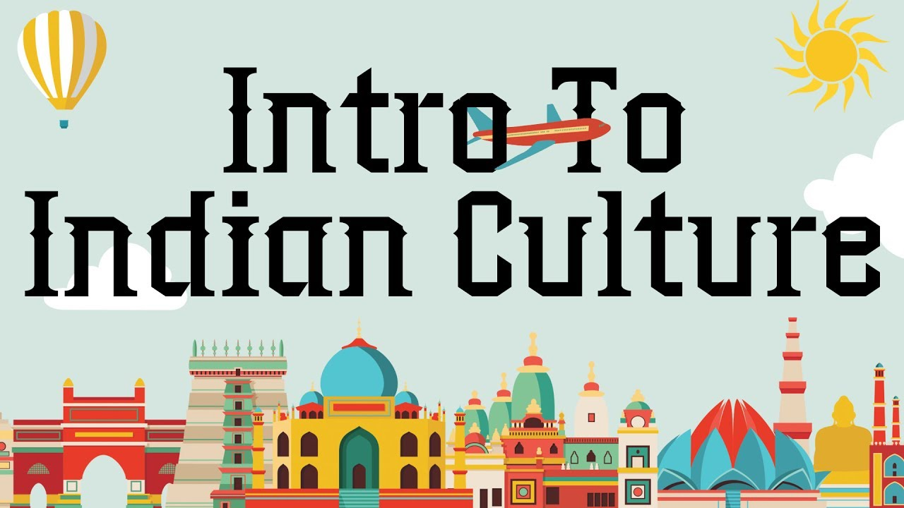 essay about indian culture and tradition In order to keep indian culture in front of the world, we are making essays  available to  india is a famous country for its culture and traditions all over the  world.