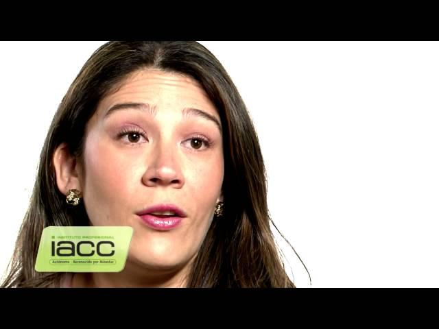 Testimonial: Guisela Soto