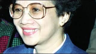 Corazon C. Aquino | Wikipedia audio article