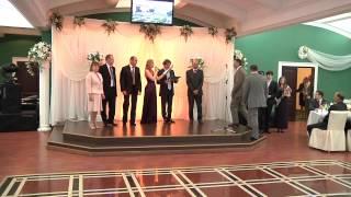 """9 підприємств здобули нагороди """"Визнання-2011"""""""