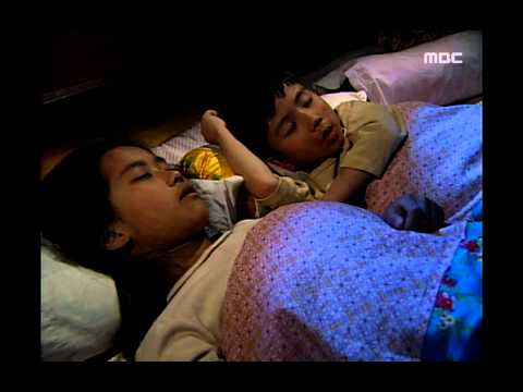 Reason I Live For, 2회, EP02, #01