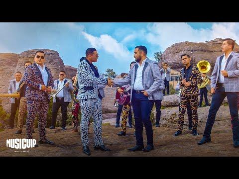 Grupo Firme - Decide Tú -  (Feat) Banda La Sinaloense
