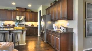 Free Kitchen Island Designs In Phoenix With Pcs Quality Cabinetry