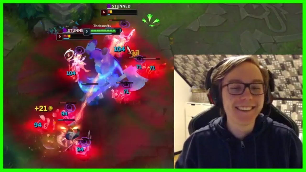 Download Babus Vs The World Champion - Best of Worlds Streams 1563