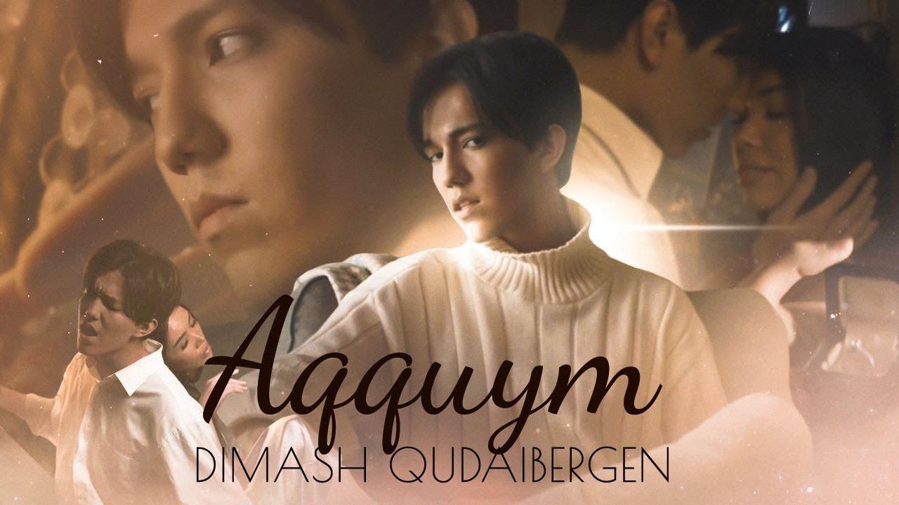 Dimash The Singer | Fan Blog and Reviews of Dimash Kudaibergen
