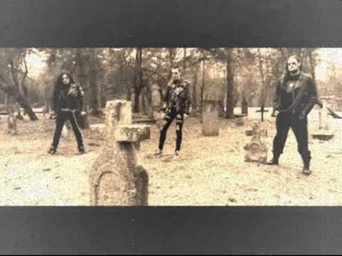 Terrorhammer - Nunfuck